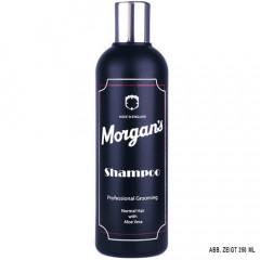 Morgan's Men's Shampoo 5000 ml