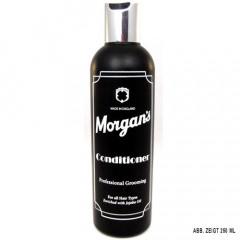 Morgan's Men's Conditioner 5000 ml