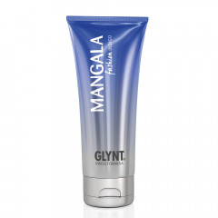 GLYNT MANGALA Fashion Indigo 200 ml