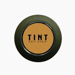 TINT Hair Chalk Golden Girl