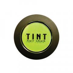 TINT Hair Chalk Luscious Lime