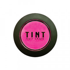 TINT Hair Chalk Party Pink