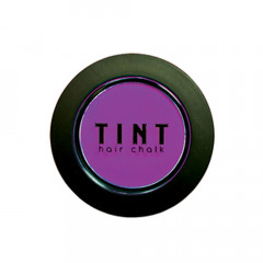 TINT Hair Chalk Passion Purple
