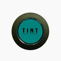 TINT Hair Chalk Peacock