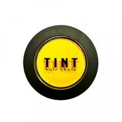 TINT Hair Chalk Sunburst