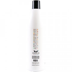 Hair Passion Booster 02x Oxidizing Emulsion (6%) 1000 ml