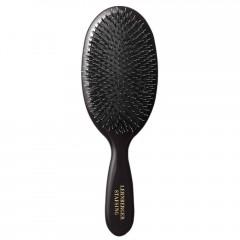Lernberger Stafsing Haarbürste Large