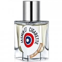 ETAT LIBRE D'ORANGE Jasmin et Cigarette 30 ml