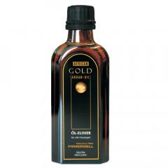 African Gold Öl-Elixier 100 ml