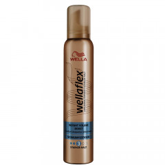 Wella Wellaflex Instant Volume Boost Schaumfestiger 200 ml