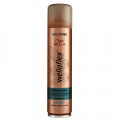 Wella Wellaflex Extra Stark Haarspray XXL 400 ml