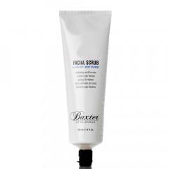 Baxter of California Skin Toner Facial Scrub 120 ml