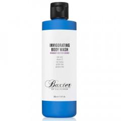 Baxter of California Body Wash Bergamot-Pear 236 ml