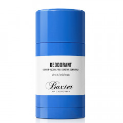 Baxter of California Deodorant 75 g