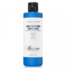 Baxter of California Daily Fortifying Conditioner 236 ml