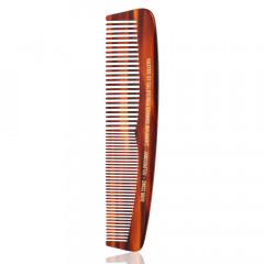 Baxter of California Comb Pocket 13 cm