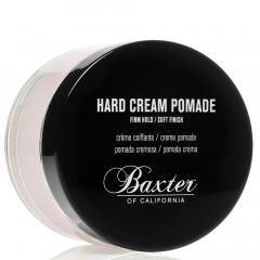 Baxter of California Hard Cream Pomade 60 ml
