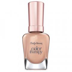 Sally Hansen Color Therapy Nagellack 210 Re-nude
