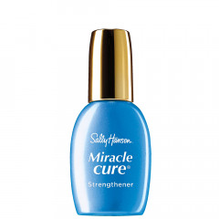 Sally Hansen Miracle Cure Nagelhärter 13,3 ml