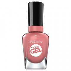Sally Hansen Miracle Gel 244 Mauve o-lous 14,7 ml