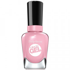 Sally Hansen Miracle Gel 160 Pinky Promise 14,7 ml