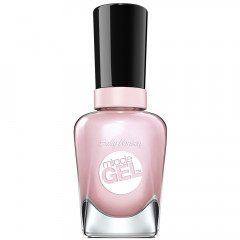 Sally Hansen Miracle Gel 234 Plush Blush 14,7 ml