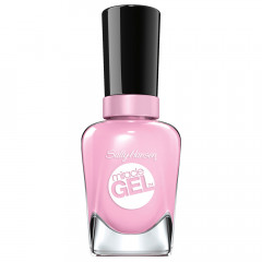 Sally Hansen Miracle Gel 239 Smartease 14,7 ml