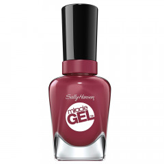 Sally Hansen Miracle Gel 496 Beet, Pray, Love 14,7 ml
