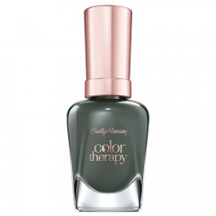 Sally Hansen Color Therapy Nagellack 480 Bamboost 14,7 ml