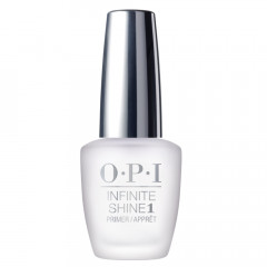 OPI Infinite Shine1 Primer 15 ml
