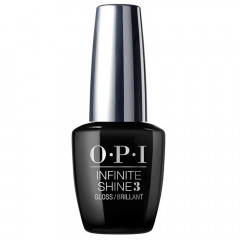 OPI Infinite Shine 3 Gloss 15 ml