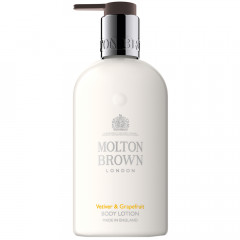 Molton Brown Grapefruit & Vetiver Body Lotion 300 ml