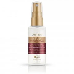 Joico K-Pak Color Therapy Luster Lock Spray 50 ml