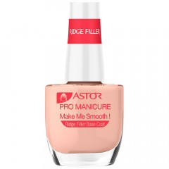 ASTOR Pro Manicure Make Me Smooth Nailpolish 12 ml