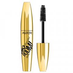 ASTOR Big & Beautiful BOOM! Mascara Black 10 ml