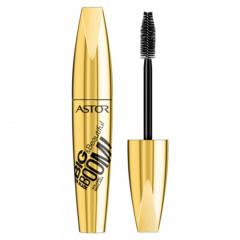 ASTOR Big & Beautiful BOOM! Killer Black Mascara 10 ml