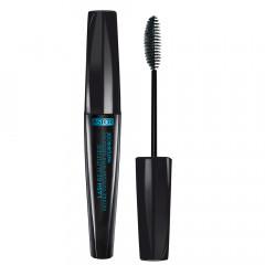 ASTOR Lash Beautifier Mascara Waterproof Black 10 ml
