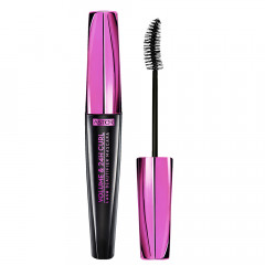 ASTOR Lash Beautifier Volume & 24h Curl Mascara Black 10 ml