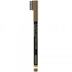 ASTOR EyeArtist Eyebrow Liner 085 Gold Brown