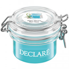 "Declare ""Superfood"" Algae Marine Gel Mask 50 ml"