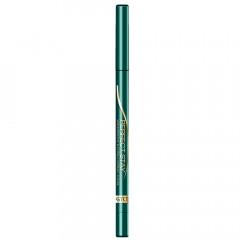 ASTOR PerfectStay Waterproof & Long-Lasting Kajal 093 Green Shimmer