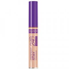 ASTOR PerfectStay 24H Concealer + Perfect Skin Primer Sand 7 g