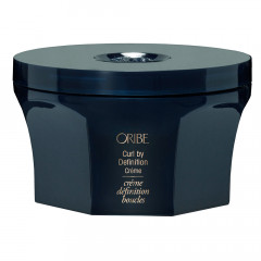 Oribe Curl By Definition Creme 175 ml