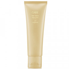 Oribe Star Glow Styling Wax 73 ml