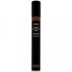 Oribe Airbrush Root Touch-Up Spray blonde 30 ml