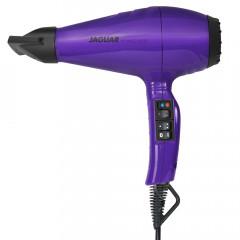 Jaguar HD Amico Haartrockner Violett Limited Edition
