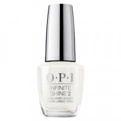 OPI Infinite Shine 2 Funny Bunny 15 ml