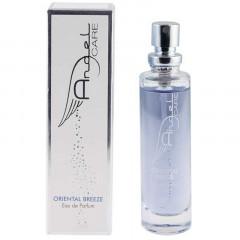 Angel Care Oriental Breeze EdP 15 ml