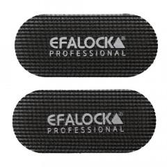 Efalock HairPads 2Stk.