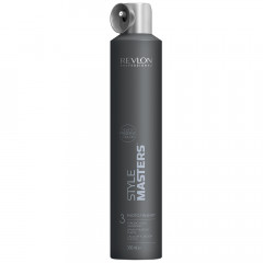 Revlon Style Masters Spray and Mousse Hairspray Photo Finisher 500 ml